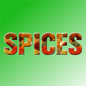 Spices Takeaway Doncaster 4.1.1