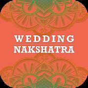 Wedding Nakshtra 1.0.3