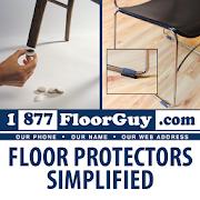 Floor Protectors Simplified 1.0.1