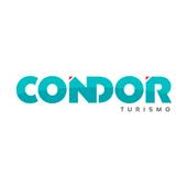 Condor Turismo 4.5.2