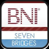 BNI 7 Bridges 4.1.1