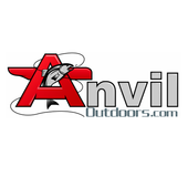 Anvil Outdoors 4.1.6