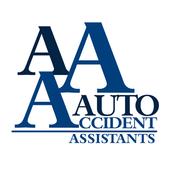 Auto Accident Assistants 1.400