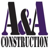 A&A Construction 4.1.1