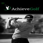 Achieve Golf 4.1.2