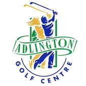Adlington Golf Centre