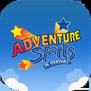 Adventure Sports In Hershey 1.0.2