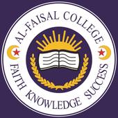 Al - Faisal College