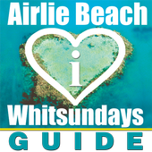 Airlie Beach & Whitsunday Is. 1.271