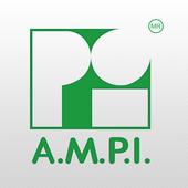 AMPI Guadalajara 1.399