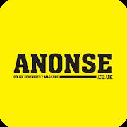 Anonse.uk 1.0.2