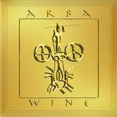 Arba Wine 4.5.0