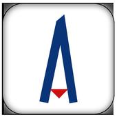 Arcadia 1.0.2