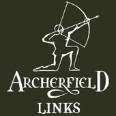 Archerfield Links