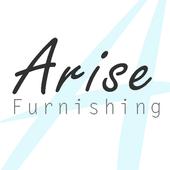 ARISE 4.1.2
