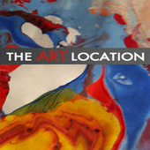Art Location