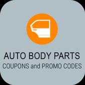 Auto Body Parts Coupons -Im In 4.1.1