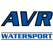 AVR Watersport 4.0.1