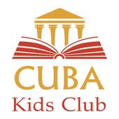 Cuba Kids Club 5.5.9