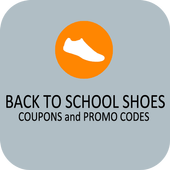 Back To School Shoes - I'm In! 4.1.2