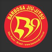 Barbosa Jiu Jitsu 1.0.1