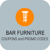 Bar Furniture Coupons - Im In! 4.4.2