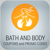 Bath and Body Coupons- I'm In! 4.1.2