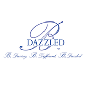 BDazzled Apparel & Accessories 1.404