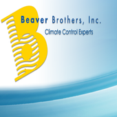 Beaver Brothers Heating & Air 1.399