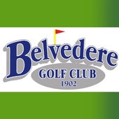 Belvedere Golf Course 1.0.2