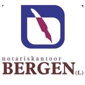Notaris Rieff Bergen 1.0.3