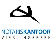 Notaris Rieff Vierlingsbeek 1.0.3