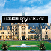 Biltmore Tickets App 1.0.1