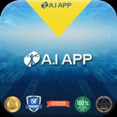 Binary A.I App 4.5.5