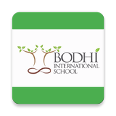 Bodhi International School 1.2.4