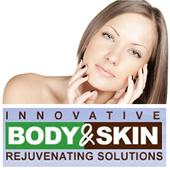 Innovative Body & Skin 4.1.17