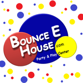 Bounce E House - Party & Play 1.399