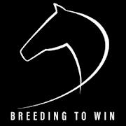 Breeding To Win