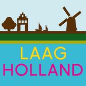 Bureau Toerisme Laag Holland 1.401