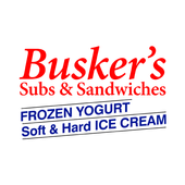 Busker's Subs & Ice Cream