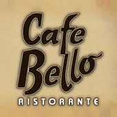 Café Bello