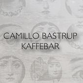 Camillo Bastrup Kaffebar