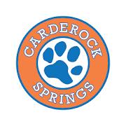 Carderock Springs Elementary 4.5.4