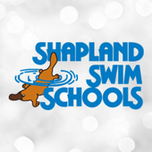 Shapland Swim School Carindale 1.0.6