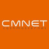 Cashmasternet