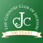 Country Club of Jackson 5.0.1