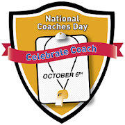 National Coaches Day 1.0.2