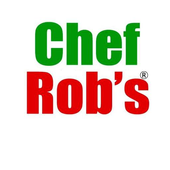 Chef Rob's Cafe and Lounge 1.405