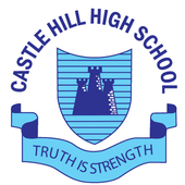 Castle Hill High School 4.5.4
