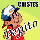 Chistes Pepito. 4.5.0
